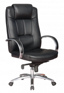 office swivel chair chair png