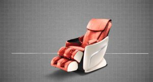 ogawa massage chair maxresdefault