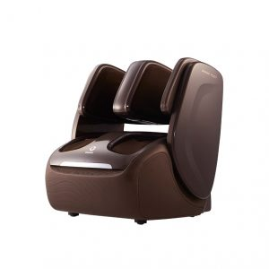 ogawa massage chair og omknee