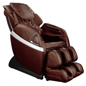 ogawa massage chair ogawa refresh cappuccino