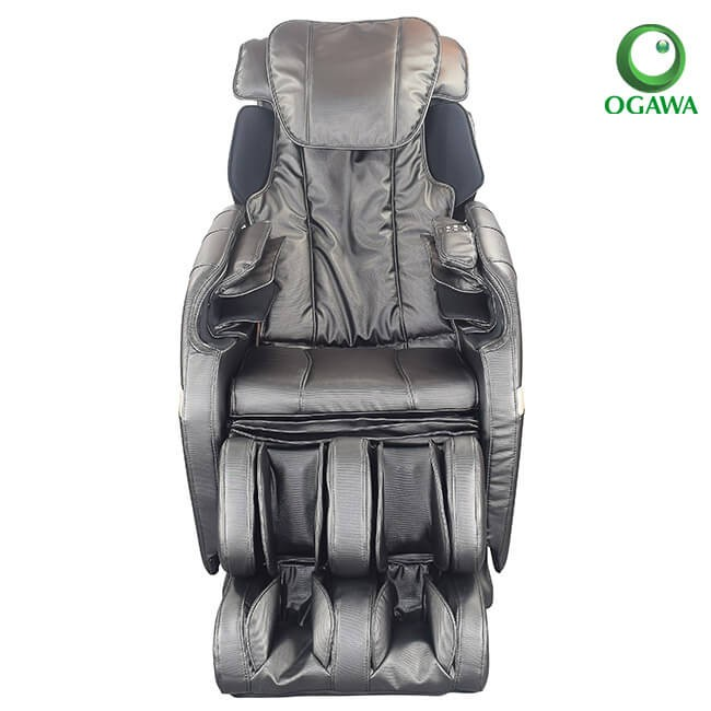 ogawa massage chair