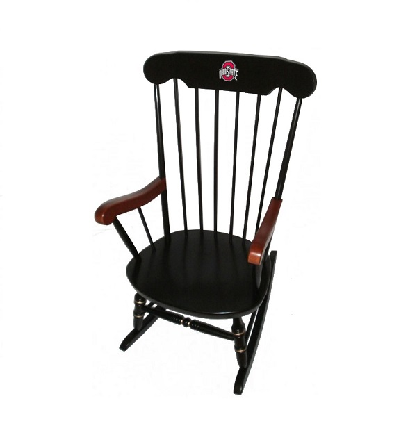 ohio state chair