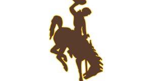 ohio state chair wyoming steamboat logo brown w gold margin x image jpg