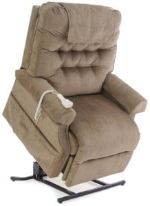 okin lift chair reclining lift chair