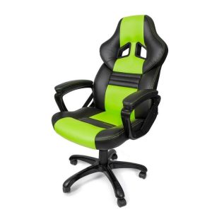 orange gaming chair arozzi monza pelituoli vihre orig