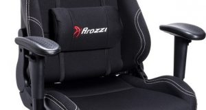 orange gaming chair arozzi torretta gaming chair black