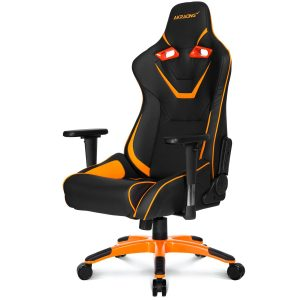 orange gaming chair en chair gaming gaming chair akracing ak cp black orange