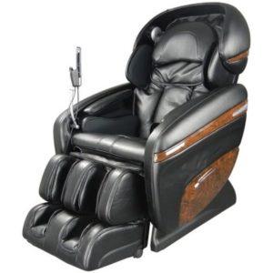 osaki massage chair os dprodreamer