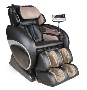 osaki massage chair os black degrees