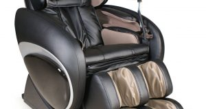 osaki massage chair os black degrees