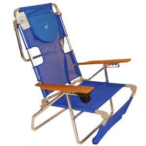 ostrich beach chair ostrich n