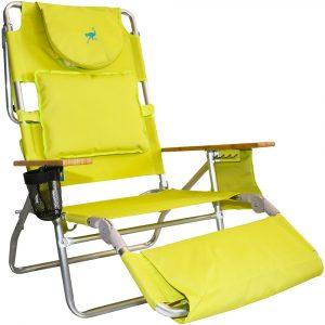 ostrich beach chair dn g