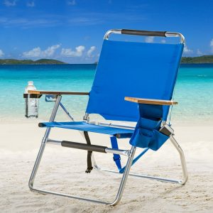 ostrich beach chair master:dlt