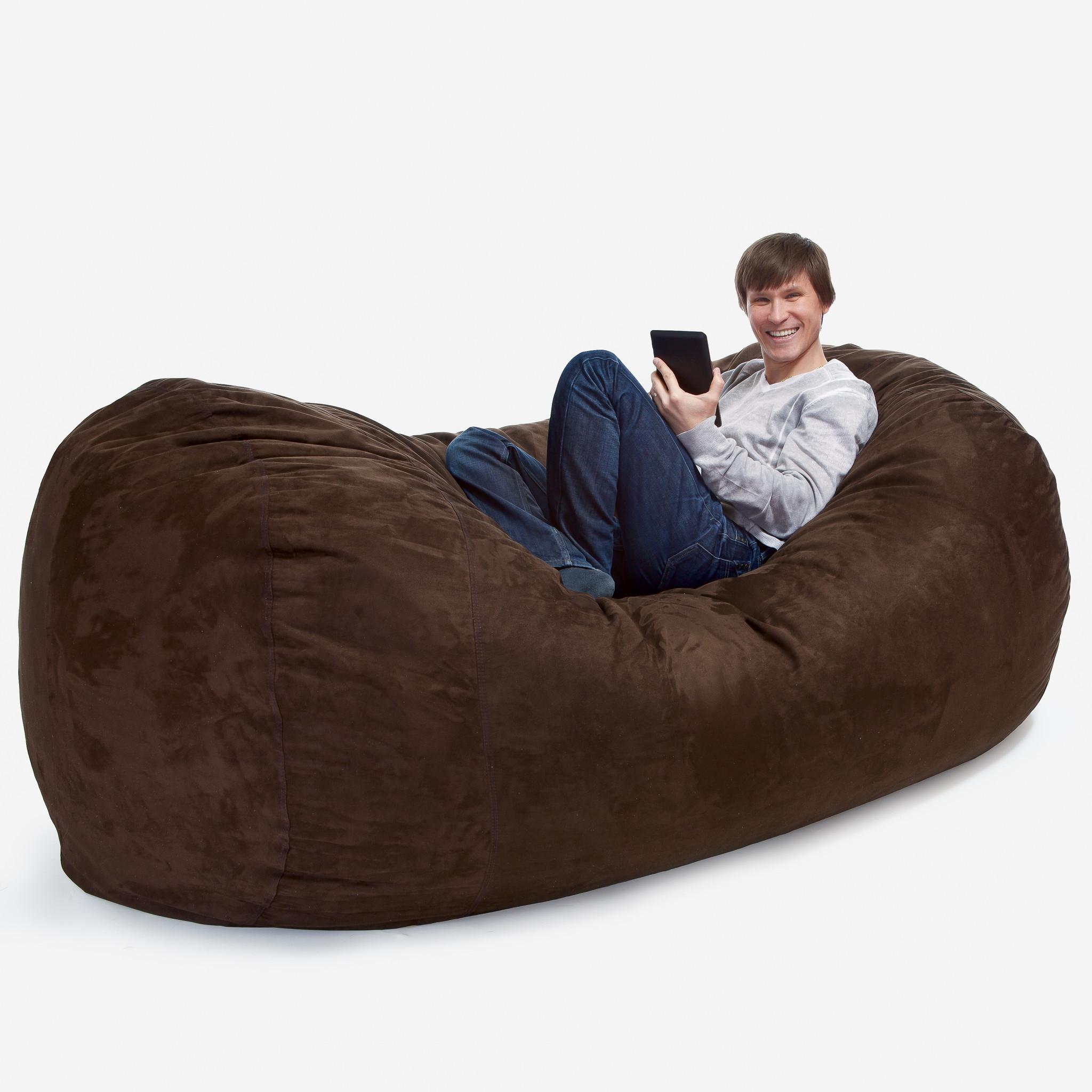 outdoor bean bag chair