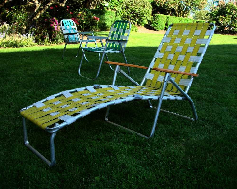 outdoor chair target