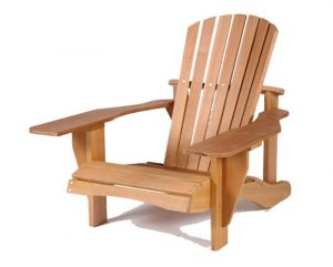 outdoor chair target outdoor wood chair plans wooden wood outdoor chair designs x ecfacd