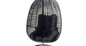 outdoor egg chair emmy egg chair