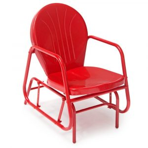 outdoor glider chair s l