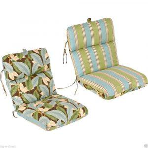 outdoor replacement chair cushions $(kgrhqz,!q!fg ddhhbr)gorrg~~