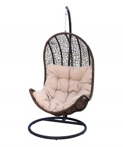 outdoor swing chair zu main tm