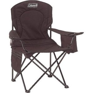 oversized camping chair b debf ce b abb afaedbefbdaabc