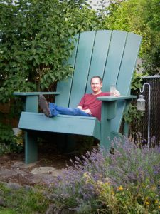 oversized camping chair img