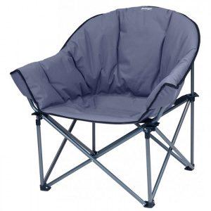 oversized camping chair vango titan oversized chair smoke