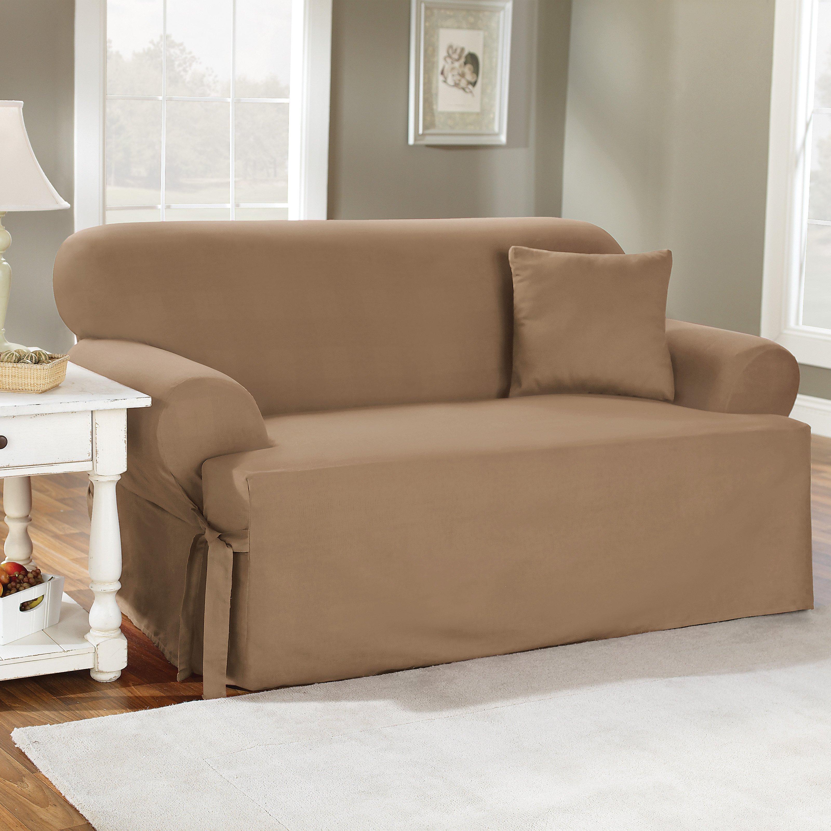 oversized chair cover master:srft
