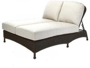 oversized chaise lounge chair amazing oversized chaise lounge double design