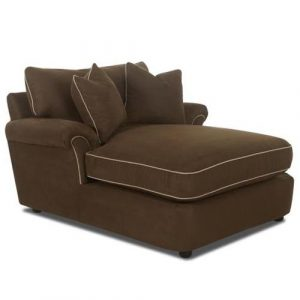 oversized chaise lounge chair master:kls