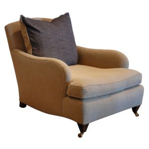 oversized living room chair comfy chair for bedroom upholstered accent living room chairs also lounge big teens antique rocking chaise cool french