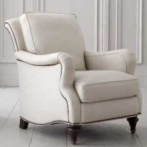 oversized reading chair home interior decorating parties oversized reading chair family room layout planner x x