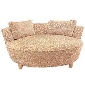 oversized round chair oversized round chair with cushions pretty design