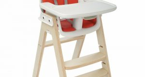 oxo sprout high chair oxo tot sprout chair orange birch