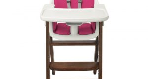 oxo tot high chair tot sprout chair