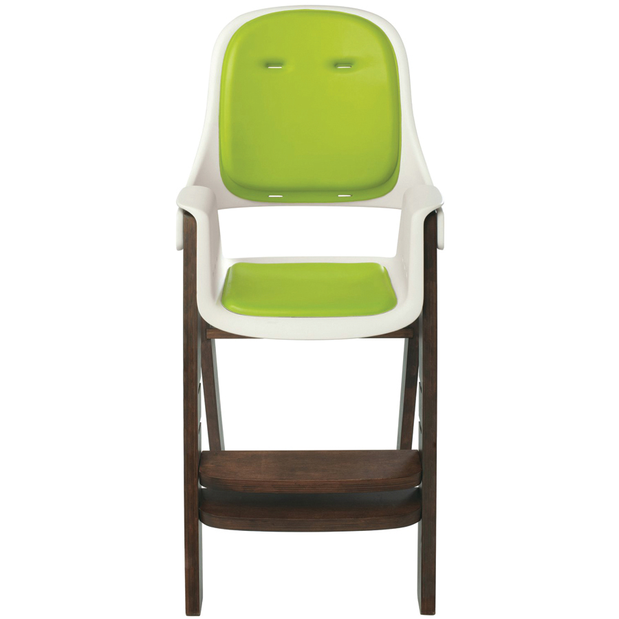 oxo tot high chair