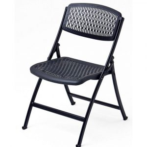 ozark trail folding chair folding chairs black folding chair wogpecl