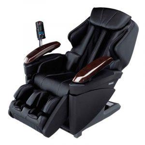 panasonic massage chair $tecr,!ygeshjek)brm,fuqofw~~ x