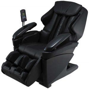 panasonic massage chair panasonic ep ma massage chair
