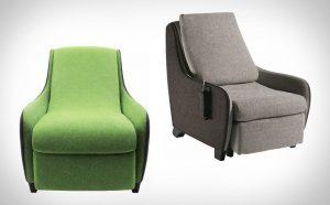 panasonic massage chair panasonic ep ms