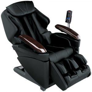 panasonic massage chair panasonic epmak