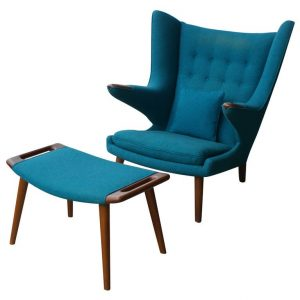 papa bear chair xxx
