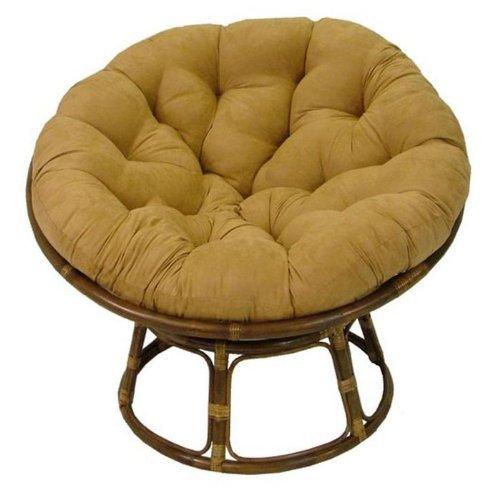 Papasan Chair Ikea Bangkokfoodietour Com