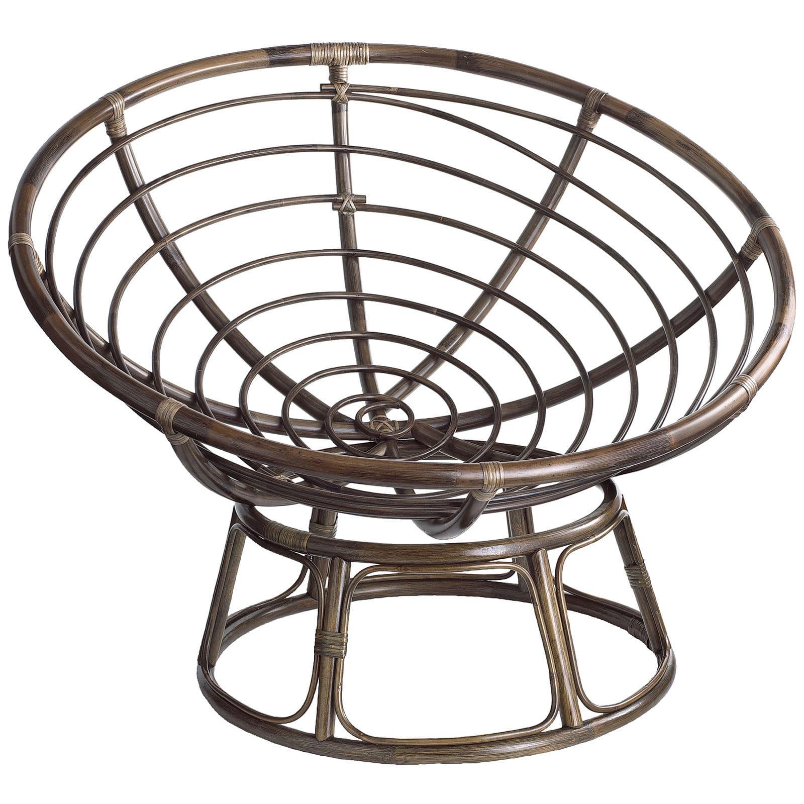 papasan chair pier one