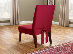parson chair slipcover red dining chairs awesome decor best slipcover for parson chairs create awesome home chair of red dining chairs