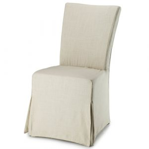 parsons chair slip cover safavieh suzie slipcover parsons chair