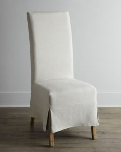 parsons chair slipcovers slipcovers and chair covers