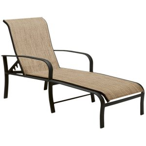 patio lounge chair casual patio furniture fremont chaise lounge