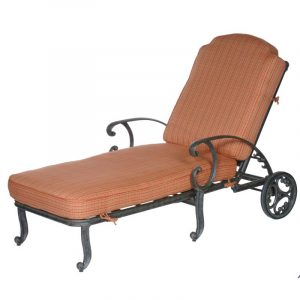 patio lounge chair chaise lounge patio
