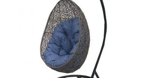 patio swing chair cwhc